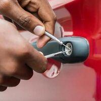 Вскрыть авто машину капот багажник дверь срочно недорого