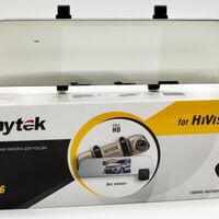 Видео-регистратор-зеркало Anytek for HiVision V16
