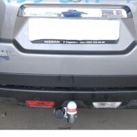 Фаркоп Nissan X-Trail