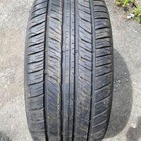 Новая Резина 285/50/20 лето Dunlop PT2A