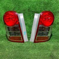 Стоп Т.Corolla Fielder Куз:#E14# 2 модель, с 08-12год