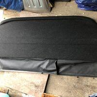 Продам шторку багажника Suzuki Grand Vitara