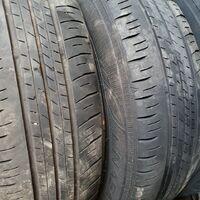 Комплект колес с летней резиной 165/65R14