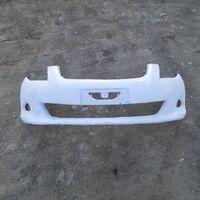 Передний бампер Corolla Fielder 144 2008-2012
