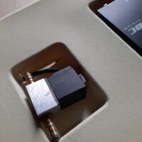 Электронный буст контроллер HKS