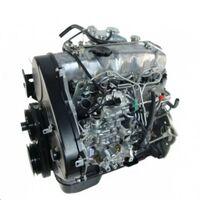 Куплю дизельные двигатели в хорошем состоянии,1KZ,3CT,3l, 4D56