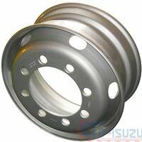 диски R22.5 r22.5