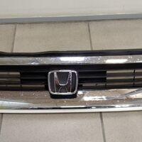 Решётка радиатора Honda CR-V RD1/RD2