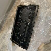 Ищу цифровую панель приборов на старый Таун Айс, Мастер Айс Сурф Хайс