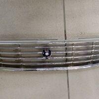 Решётки радиатора Corolla 110/114 кузова