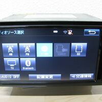 Магнитола Toyota NSZN-W64T 200x100