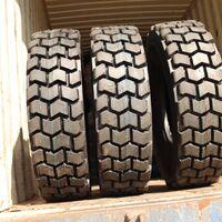 12-16.5 TI200 12PR TL Almour