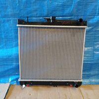 Радиатор охлаждения Suzuki Jimny JB23W 98-18 год
