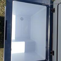 Авто холодильник морозильная камера Alpicool С50