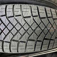 195/65R15 ,185/65R15 (лето/зима) новые шины в наличии!