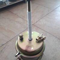Энергоаккумулятор тип 30/30