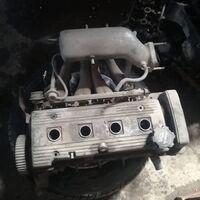 Продам головку мотора 7а в хорошем состоянии