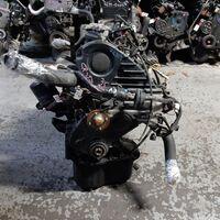 Двигатель Toyota Lite Ace Noah CR52 3CE 2000 перед. (б/у)
