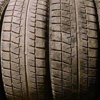 Bridgestone Revo GZ