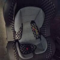 Детское кресло. Уместен торг