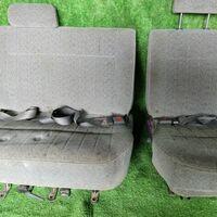 Сидение Toyota Lite Ace CR31 (б/у)
