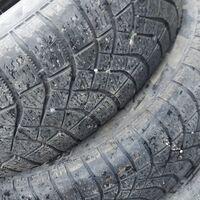 Шины Pirelli 175/65 R14