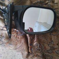 продам зеркало от тойота раш левое