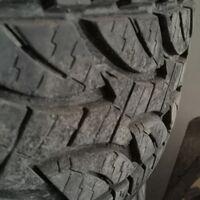 Bridgestone Dueler 3 баллона