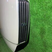 Капот Т.MarkII Wagon Qualis Куз:SXV2#/MCV2# с 97-02год