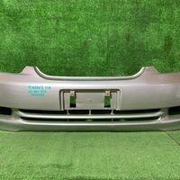Бампер передний Т.MarkII Куз:#X11# с 00-02год, 1 модель