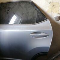 Задний левая дверь Lexus RX200T