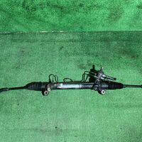Рейка рулевая Т.Noah/Voxy Куз:AZR65 4WD, с 01-07год