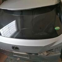 Дверь багажник Lexus RX200t