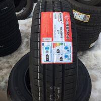 ГИГАНТ!195/65r15,185/65r15(лето/зима) новые шины в наличии(япония)
