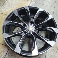 диски R20 сверловка 5*150