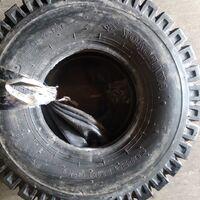 А/шина Yokohama 6.50-10 PR12 для вилочного погрузчика