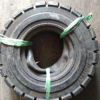 А/шина Trelleborg T-900 5.00-8 для вилочных погрузчиков