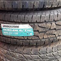 Bridgestone Dueller AT 265/65R17