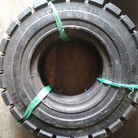 А/шина Trelleborg T-900 6.50-10 для вилочных погрузчиков