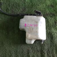 Бачок расширительный Toyota Hilux Surf KZH130 (б/у)