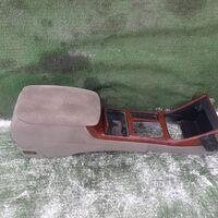 Бардачок между сиденьями Toyota Camry ACV35 (б/у)
