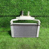 Радиатор печки Suzuki Chevrolet Cruze HR52S M13A 2003 (б/у)