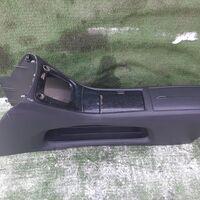 Бардачок между сиденьями Toyota Kluger V ACU25 (б/у)