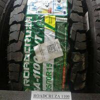 205/70 r15 roadcruza ra1100