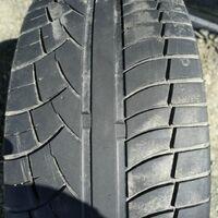 Куплю шину 235/45/18 можно б/у