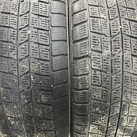 185/65R15 пара шин Dunlop