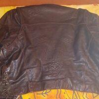 Оригинальная куртка из Америки.