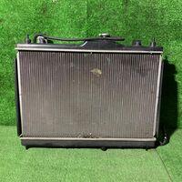 Радиатор ДВС N.AD/Sylphy/Tiida/Latio/Wingroad Куз:Y12/G11/C11 с 04-
