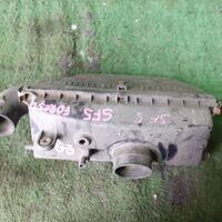 Корпус воздушного фильтра Subaru Forester SF5 (б/у)