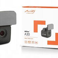 Новая камера заднего вида (регистратор) MiVue A30 цена по себестоимост